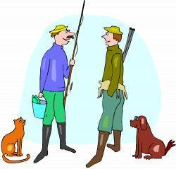 Personality Differences Between Dog and Cat Owners | Psychology Today