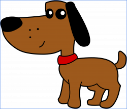 Cute Dog Clipart at GetDrawings.com | Free for personal use Cute Dog ...