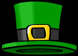 St Patricks Day Hat | Valentine's Day Deals