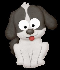 PUPPY DOG CLIP ART | CLIP ART - ANIMALS MISC - CLIPART | Pinterest ...
