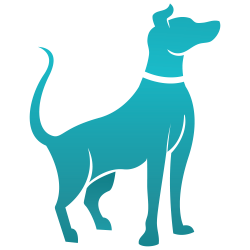 St. Patrick's Day Green Mint Dog Treats - Best Bully Sticks
