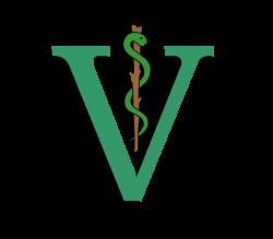 Michigan State University College of Veterinary Medicine - Wikipedia
