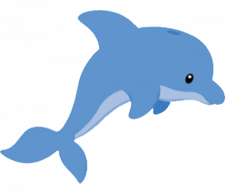 28+ Collection of Dolphin Clipart   High quality, free cliparts ...