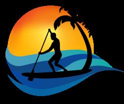 West Palm Beach - Johnny Longboats