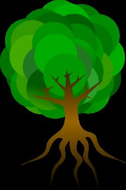 Tree 016 - http://www.dailystockphoto.net/tree-016/ | времена года ...
