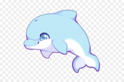 Dolphin Cartoon clipart - Dolphin, Puppy, Nose, transparent ...