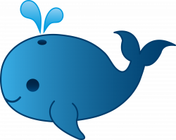 Daphney Dolphin and Whippy The Whale   learning is a treasure that ...