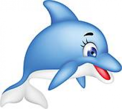 Free Baby Dolphin Cliparts, Download Free Clip Art, Free ...