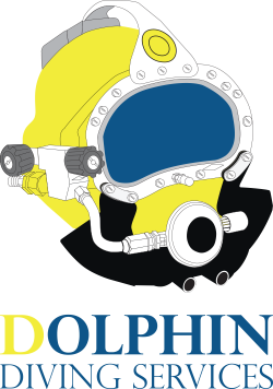 Profile   Dolphin Diving Services