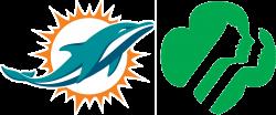 Miami Dolphins vs. Tennessee Titans