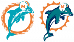 dolphinslogo | The Daily Dolphin