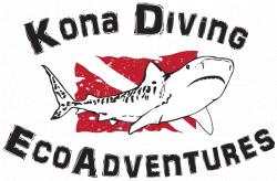 Reef & Dolphin Snorkel EcoAdventures — Kona Diving EcoAdventures