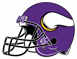 28+ Collection of Nfl Helmet Clipart   High quality, free cliparts ...