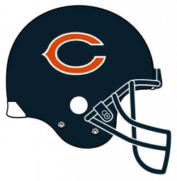 Chicago Bears Logo Png - Cliparts.co   Father , Grandfather, man ...