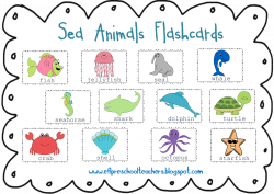 Animal clipart name - Pencil and in color animal clipart name