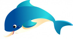 Search for Dolphin drawing at GetDrawings.com