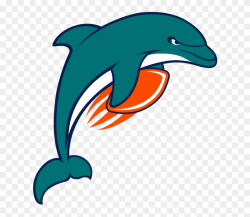 Download Free png Mean Dolphin Png - DLPNG.com