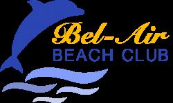 Home - Bel-Air Beach Club