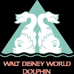 Walt Disney World Dolphin - Wikipedia