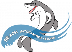 Beach Accommodations Vacation Rentals | Fort Myers Beach, FL | 1-877 ...