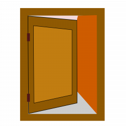 Door Clipart Images | Free download best Door Clipart Images on ...