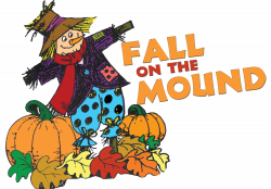 Fall on the Mound Craft Show