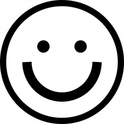 Smiley Face clip art | be happy!!! | Pinterest | Smiley and Smileys