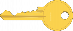 28+ Collection of Lock With Key Clipart | High quality, free ...