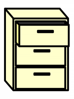 Free Cabinets Cliparts, Download Free Clip Art, Free Clip Art on ...