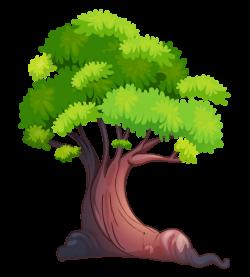 Image du Blog zezete2.centerblog.net | кусты деревья | Pinterest ...