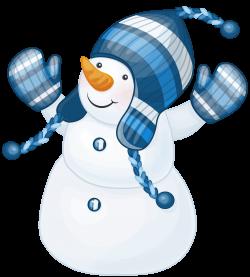 снеговик на коньках картинки: 23 тыс изображений найдено в Яндекс ...