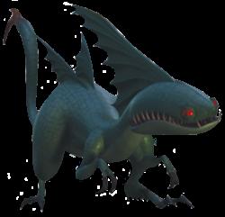 Speed Stinger | How to Train Your Dragon Wiki | FANDOM powered by Wikia