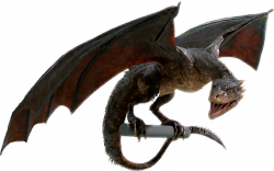 drogon dragon got gameofthrones...