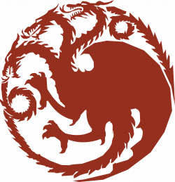 snQuE77.png (3051×3164) | Game of Thrones | Pinterest | Daenerys ...