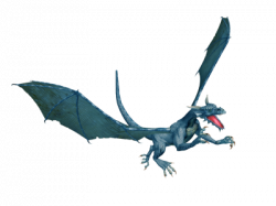 Download DRAGON Free PNG transparent image and clipart