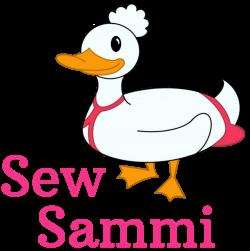 More Fowl Resources — Sew Sammi
