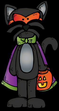 MelonHeadz: TpT Clipart Tribe Presents: Franken-Doodle-Stein ...