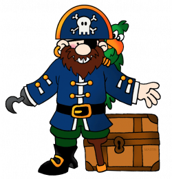Jake The Pirate Clipart at GetDrawings.com | Free for personal use ...