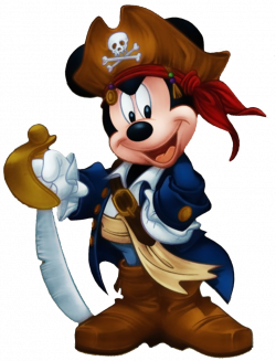 mickey mouse pirate | Pirate Mickey 1 photo Pirate_zps659a8c78.png ...