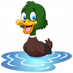 Duck PNG Clip Art Image | png | Pinterest | Art images and Clip art