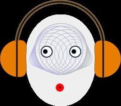Do Binaural Beats Really Affect Brainwaves? — The Autodidacts
