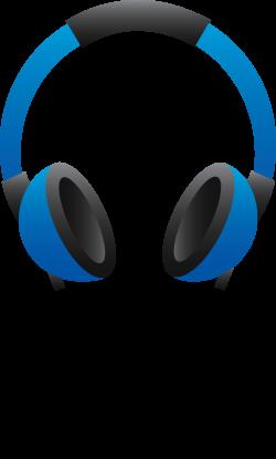 Listening Ear Clip Art   Clipart Panda - Free Clipart Images