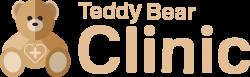 Teddy Bear Clinic - Stitches Acute Care