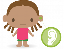28+ Collection of Ear Pain Clipart | High quality, free cliparts ...