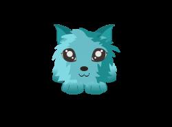 Lethally cute | Ludum Dare