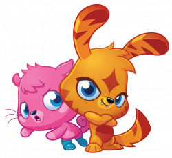 Image - Monsters.png | Moshi Monsters Wiki | FANDOM powered by Wikia