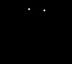 Smile Clip Art at Clker.com - vector clip art online, royalty free ...