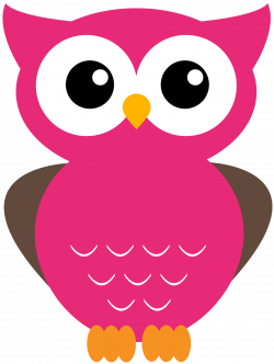 Giggle and Print: 12 More Adorable Owl Printables!!!! | art for ...