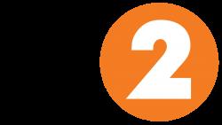 1200px-BBC_Radio_2.svg.png