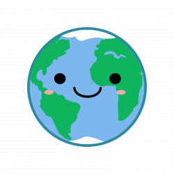 Free Earth Day Clipart at GetDrawings.com   Free for personal use ...